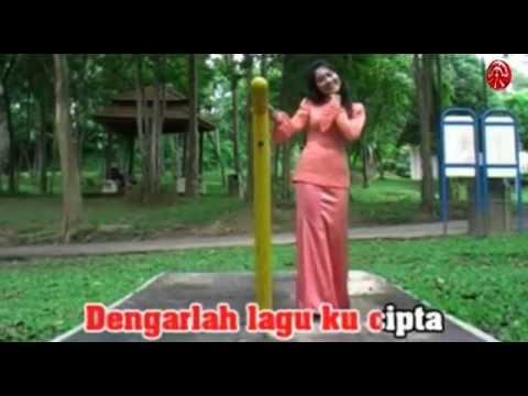 Nor Fazrah - Perwira [Official Music Video]