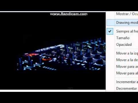 Mix Electro Dj Joni