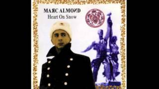 Marc Almond - The Glance Of Your Dark Eyes