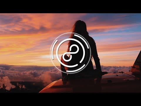 Selena Gomez - Back To You (Novalight Remix)
