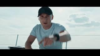 Zobacz najnowszy klip Donia! - Od Urodzenia W Sercach #Niepodległa
