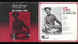 Jah Lloyd - It A Go Dread (Killer)