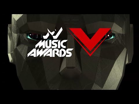 M1 Music Awards 2019, Full Concert