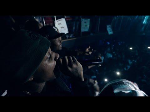 Lil Durk - Live @ Adriannas 11/7/15 (Chicago, IL) Shot By @RioProdBXC