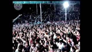 Orhan Ölmez - Fidayda ve Saz Şovu (Kızılcahamam Festival) - 2013
