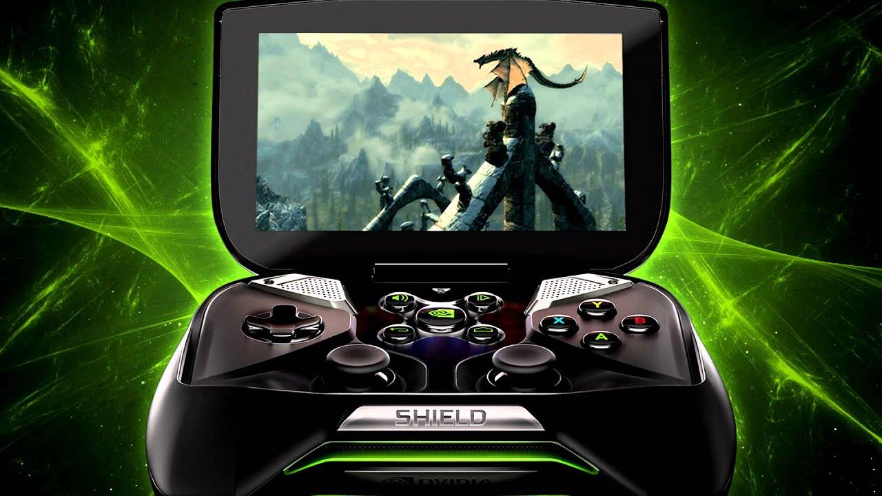 Выберите игровая приставка nvidia shield portable в интернет-магазине по отзывам, техническим. По москве. Купить nvidia shield portable еще никогда не было так просто и выгодно!. 2 предложения от 18990 до 20280 рублей.