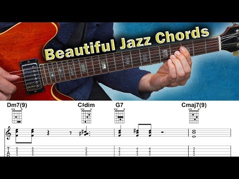 rootless-jazz-chords---15-beautiful-examples-you-need-to-know