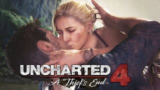 Uncharted 4 All Cutscenes Movie (Game Movie) 1080p FULL STORY(Our Patreon! - https://www.patreon.com/user?u=2795437 Uncharted 4 All Cutscenes Movie. This is a Uncharted 4 A Thief's End All Cutscenes Movie that covers ..., 2016-05-09T13:00:09.000Z)