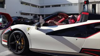 Most Expensive Moments in David Dobrik Vlogs
