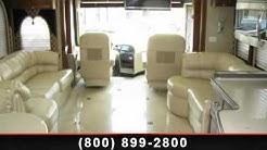 2007 Newmar Essex - Professional Sales RV - Colleyville, TX