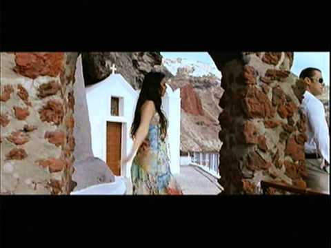 Dil Leke (Full Song) | Wanted | Salmaan Khan
