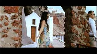 Dil Leke (Full Video Song) | Wanted (2009)