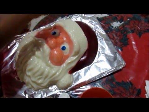Como pintar una gelatina de molde gelatina navidena youtube - Moldes para gelatina ...