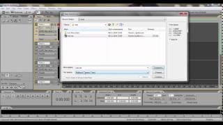 видео Ошибка при записи голоса в Adobe Audition [Решение]