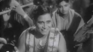 Seshashaila Vaasa ~ Sri Venkateshwara Mahatyam   Pendyala   Ghantasala
