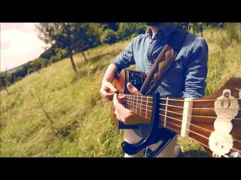 Seasons - David Spencer [Official Music Video]