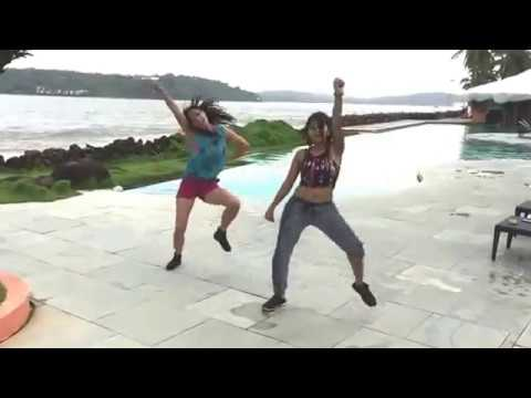 Tattoo Song -Bollywood Number  (Choreography by Apurva)