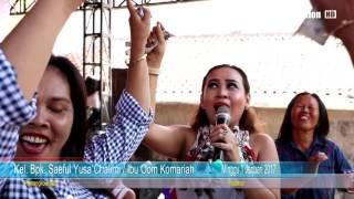 Masa Lalu -  Ferdina Amarta Live Sukapura Kejaksan Cirebon
