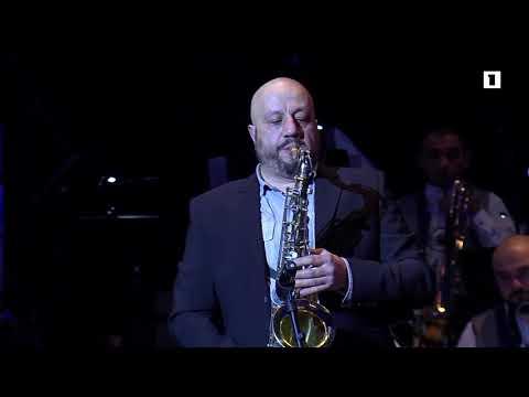 Waltz For Mom Arsen Nersessyan Quartet