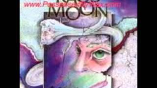 Kaos Moon- Nobody
