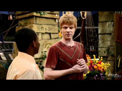 """""""Pair of Kings"""" Set Tour with Adam Hicks & Doc Shaw - YouTube"""