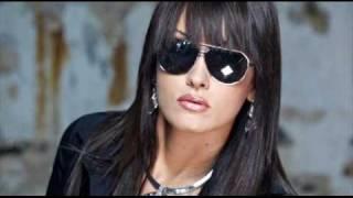 ( CD-RIP) Джена - Още си ми всичко  Jenna - Oshte Si Mi Vsichko