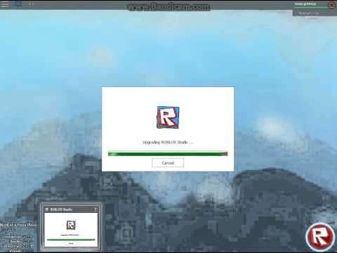 how to get roblox to connect to internet