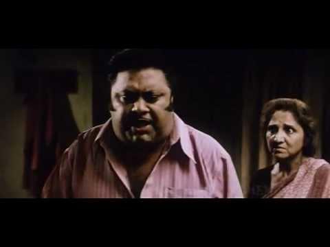 Darna Zaroori Hai(Opening Scene) - Part 1