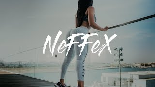 NEFFEX MUSIC MIX ⚡ Best Workout Music Mix 2019 ⚡ Gym Motivation Music