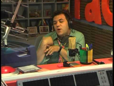 Radio Radio - Sezoni 1 - Episodi 8