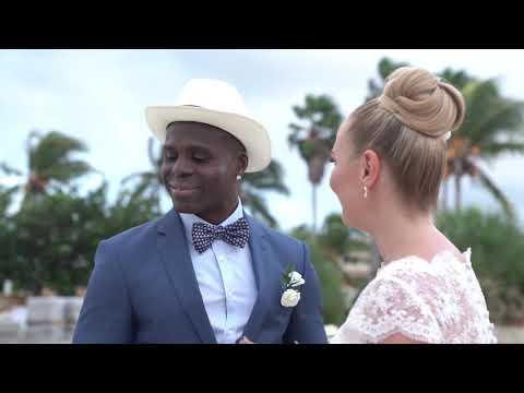Havana Cuba Wedding Katarina And Julio