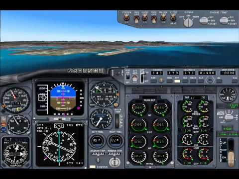 boeing 700 concept fs9 fs2004