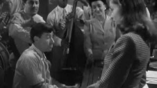 Am I Blue (1944) Hoagy Carmichael