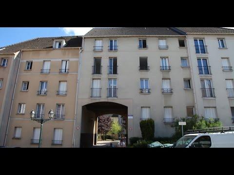 Rami Projet Tour : En Direct de Mantes-la-Ville - Le Village [VLG] (78711)
