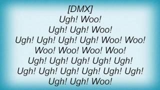 Play Dog Match (feat. DMX)