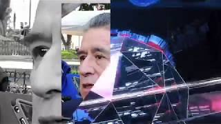 Video Radar Informativo del 19 de Abril de 2018