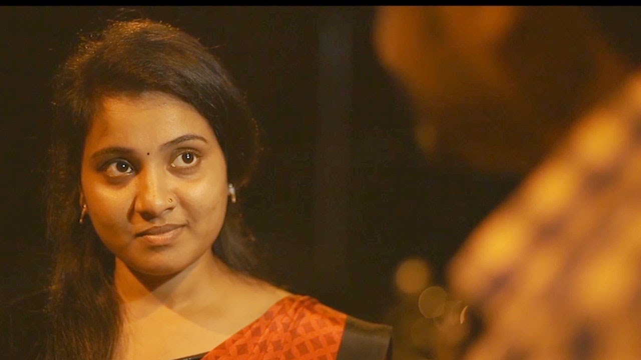 English Short Film 2020 | An Unusual Love Story - JASMINE | Latest English Short Film 2020