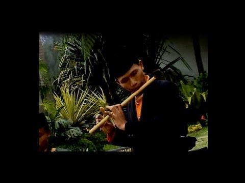 Miftahul Jannah - Masya Allah (Official Music Video)