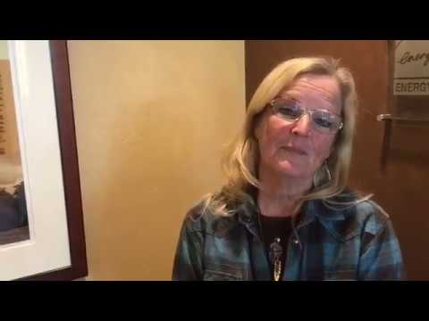Cindy's Testimonial: Sell My House Fast Atlanta Georgia - CALL 770-599-7300