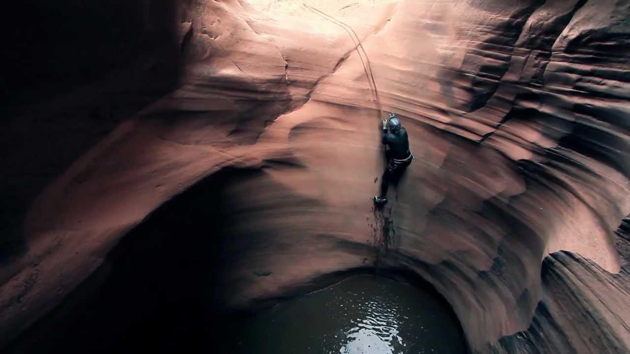 """Résultat de recherche d'images pour """"poe canyon"""""""