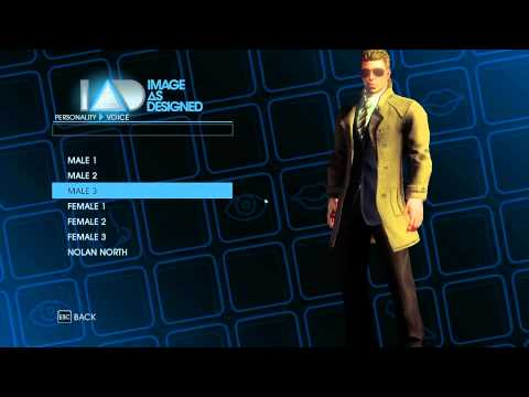 Kazuhira Miller From Mgsv In Saints Row Iv Youtube 1,725 likes · 20 talking about this. youtube