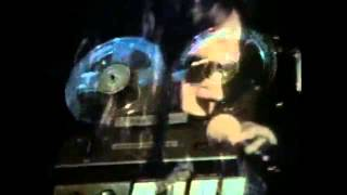 Neil Young   Needle And The Damage Done   Live At Massey Hall 1971 360p