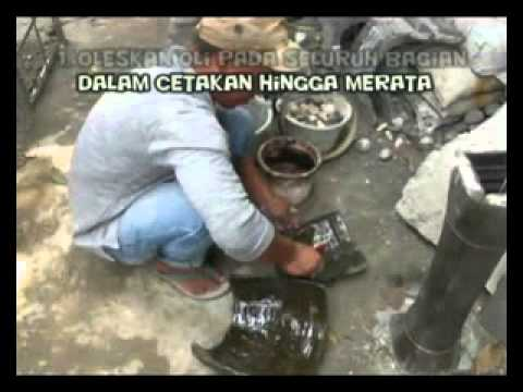 video tutorial pot tanaman oleh Arief Rachman.flv - YouTube f0f207342c