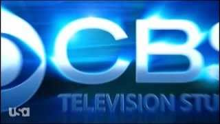 Junction Entertainment / CBS Television Studios