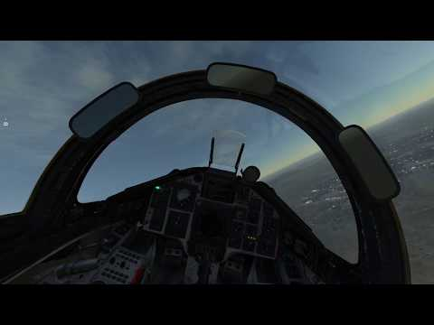 Viggen Strike Multiplayer