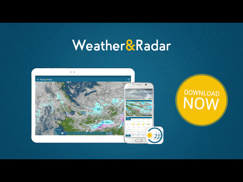 geografska karta sveta download Weather & Radar   Free   Apps on Google Play geografska karta sveta download