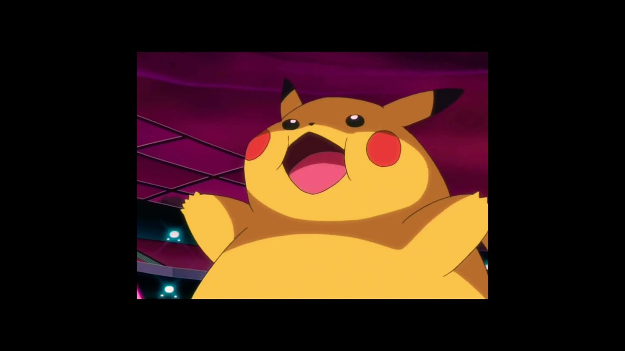 Download Ash vs Opal   Ash's Dynamax Pikachu V/S Gigantamax Alcremie   Pokemon Journeys Episode 82   AMV/Edit