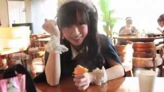 http://news.mynavi.jp/column/debugaerun/066/index.html.