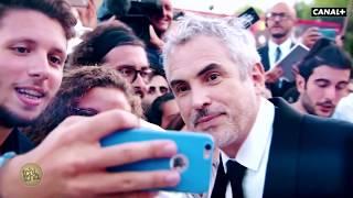 Mostra de Venise : En route vers les oscars - Reportage Cinéma