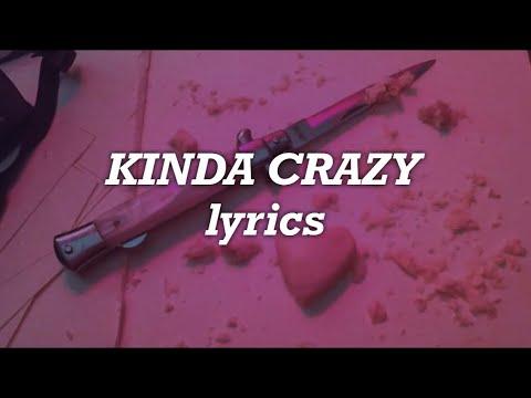 selena-gomez---kinda-crazy-(lyrics)